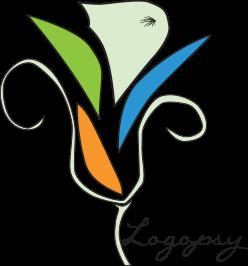 Cabinet LogoPsy